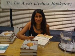 Booksmith Signing 2